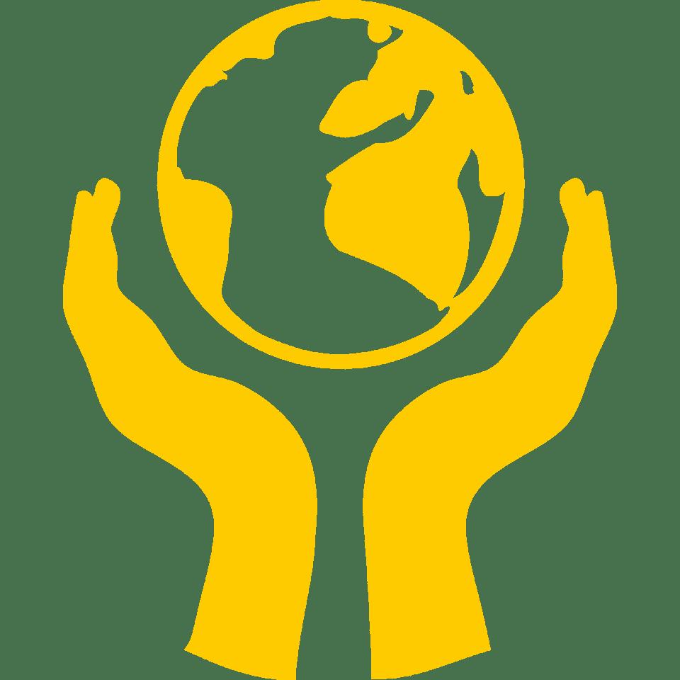 dfg-environment-yellow