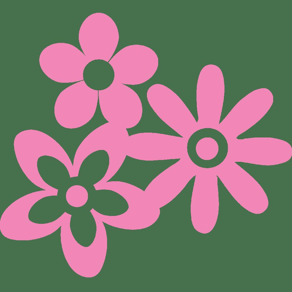 dfg-flower-pink
