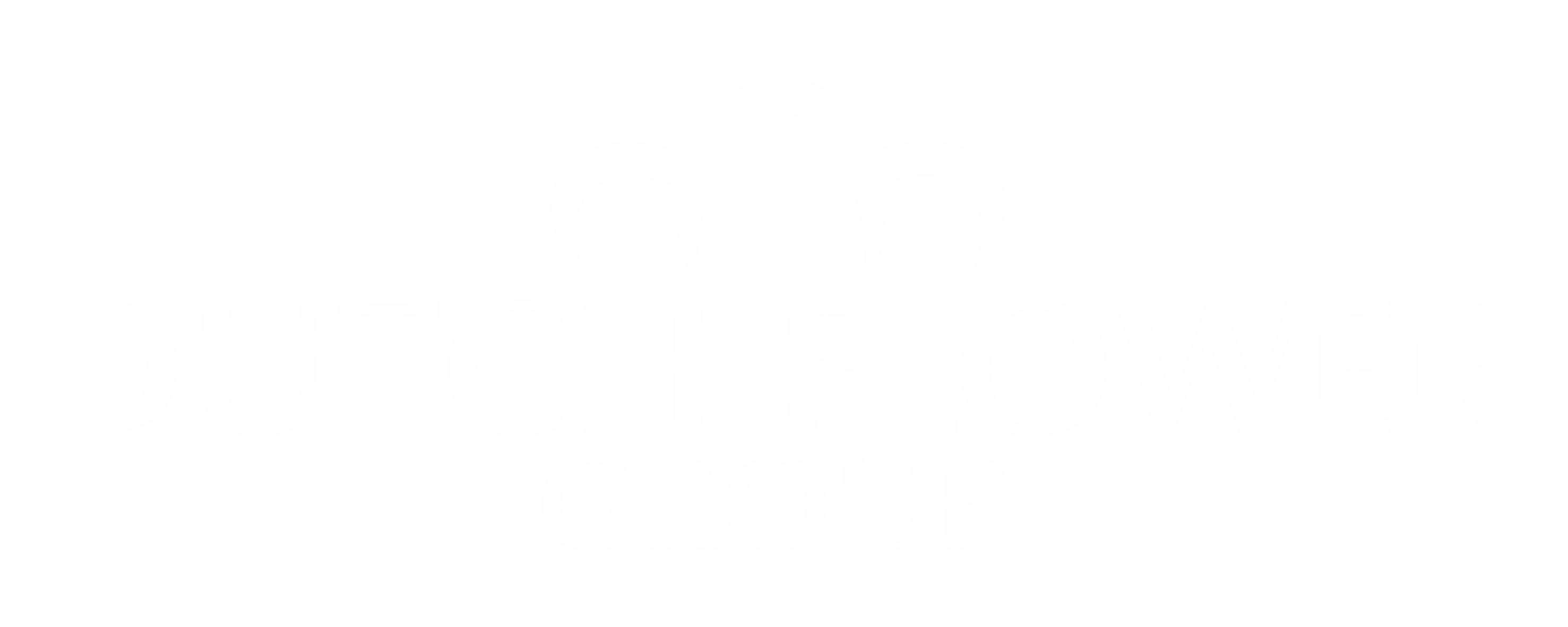 dfg-logo-alt