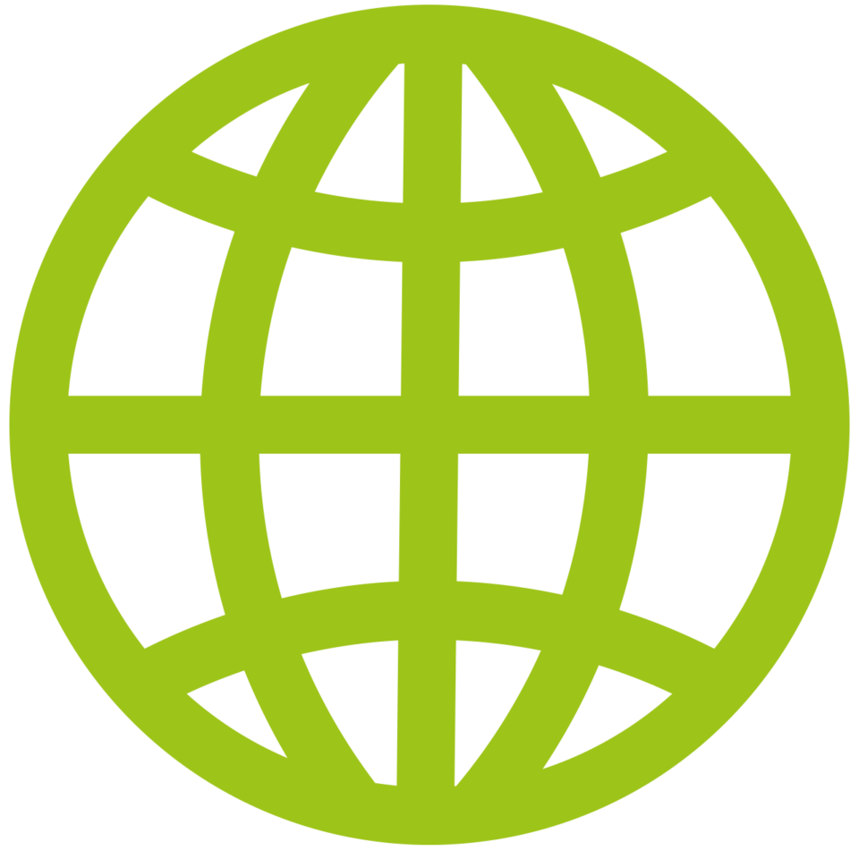 dfg-world-green