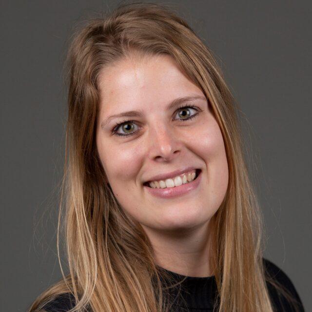 Cindy van den Bos 2 (2)