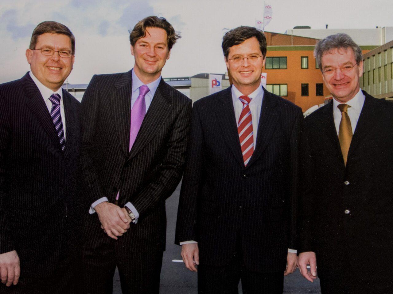 DFG_Balkenende