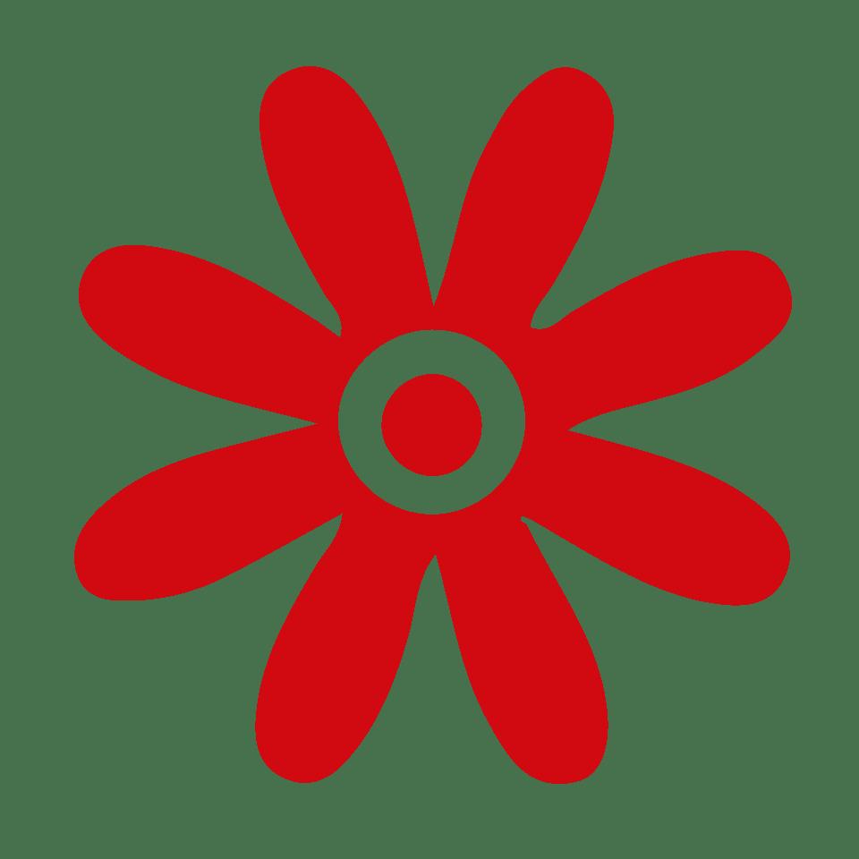 Pictorgram_bloemen