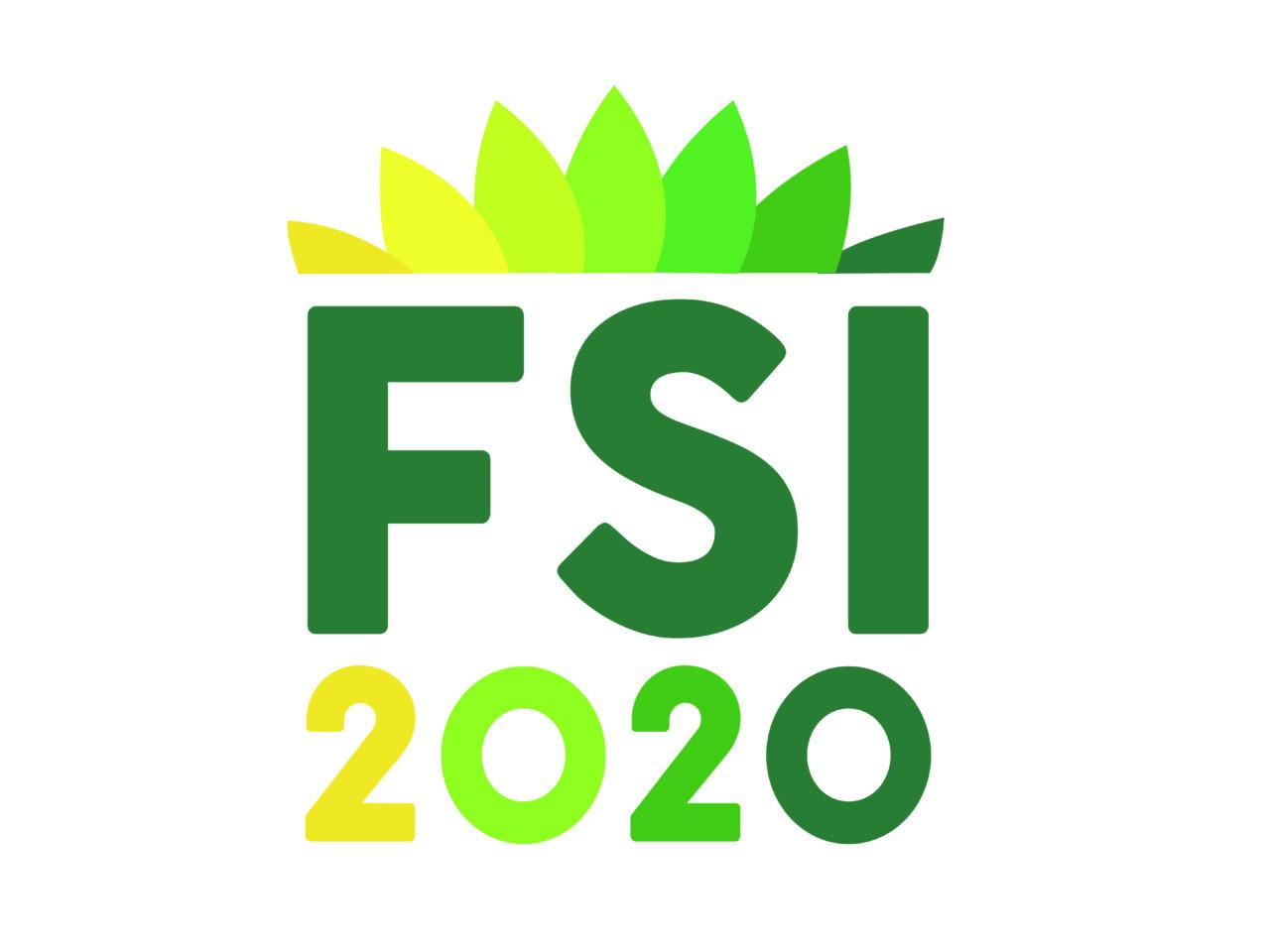 logoFsi2020_HighRes