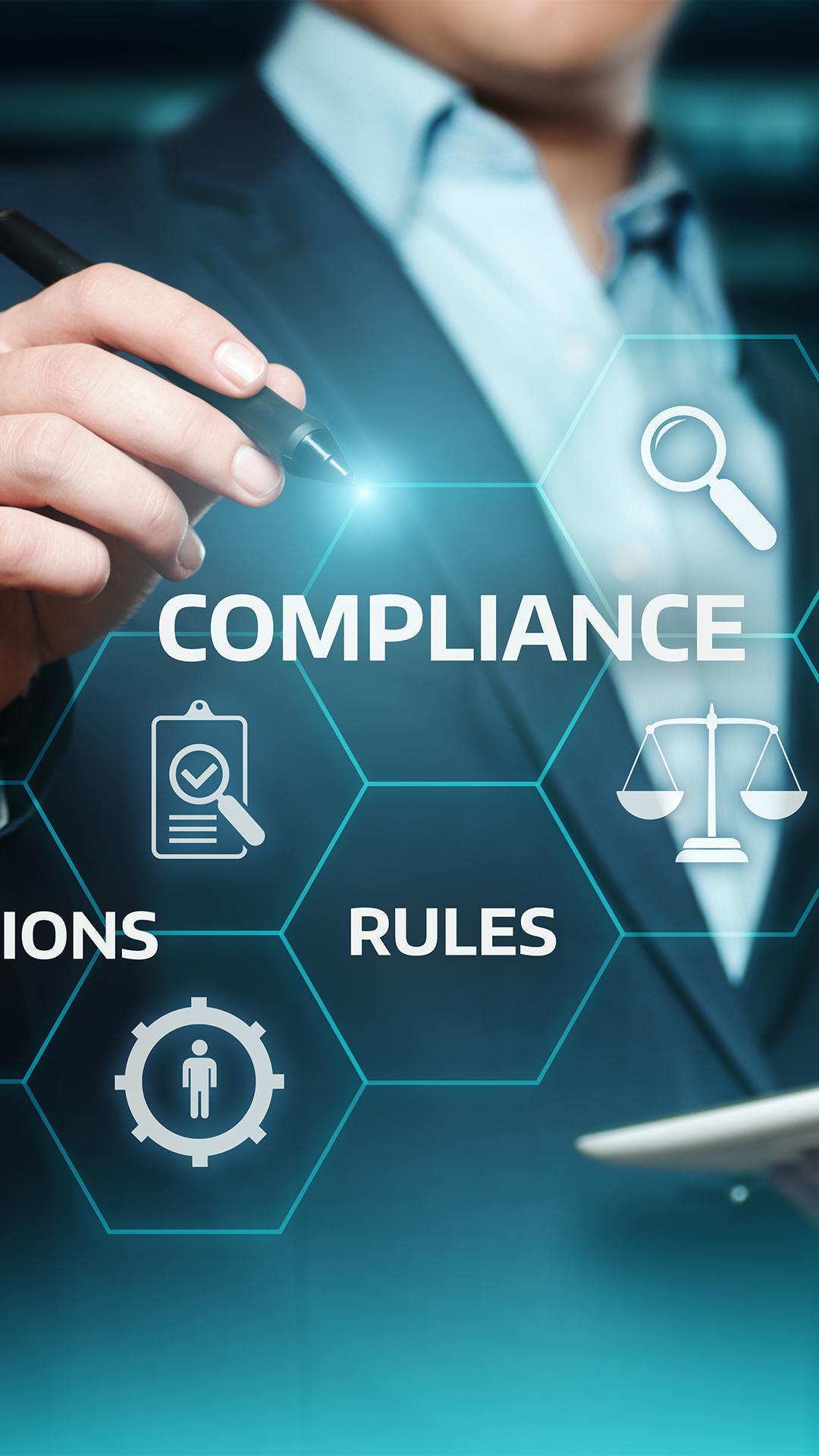 Compliance beeld_shutterstock__aangepast