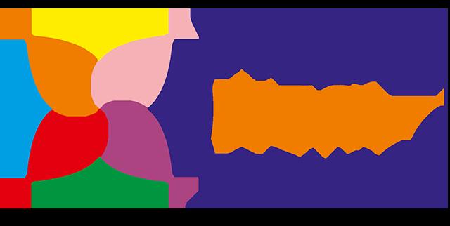 FFS_Logo_V1