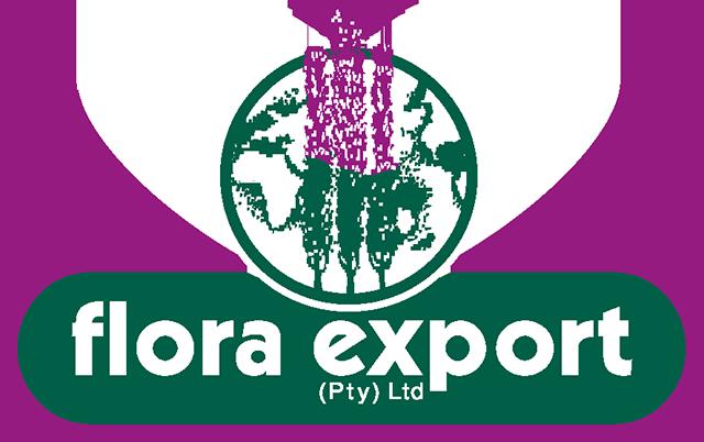 FloraExport