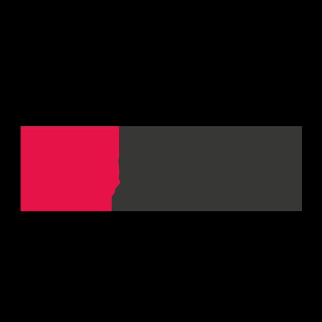 Hamifleurs_Logo_Horizontal_Payoff_CMYK