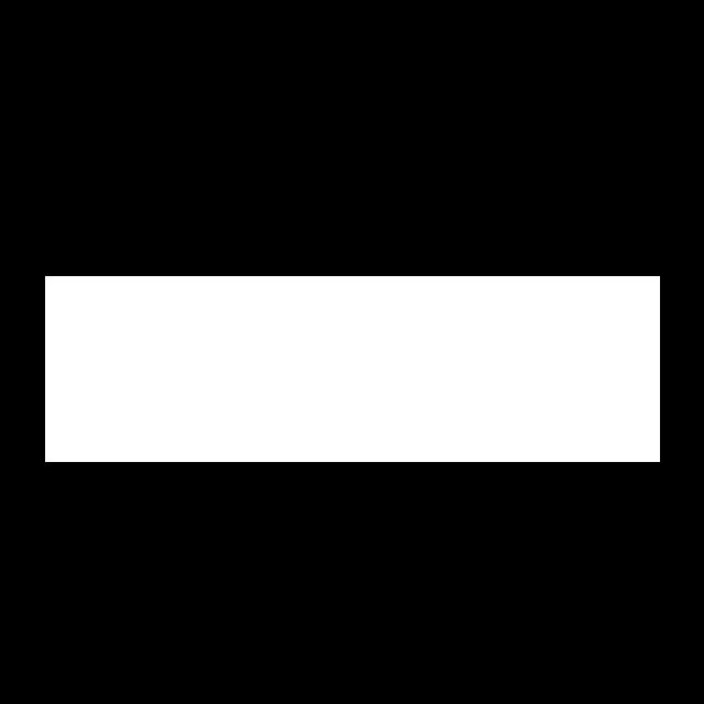 Hamifleurs_Logo_Horizontal_Payoff_RGB diap