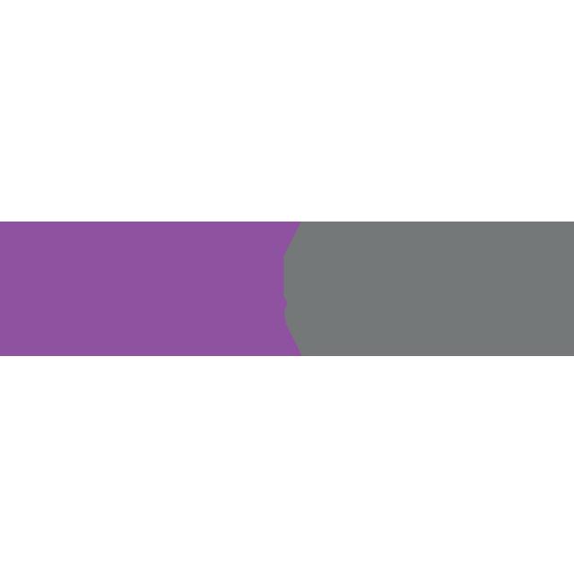 Logo DRC Flor (FC)