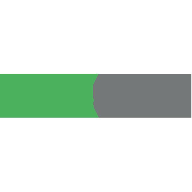Logo DRC Plant (FC)