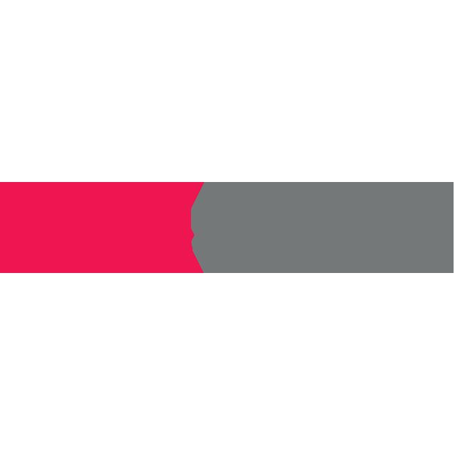 Logo E. Den Dekker (FC)