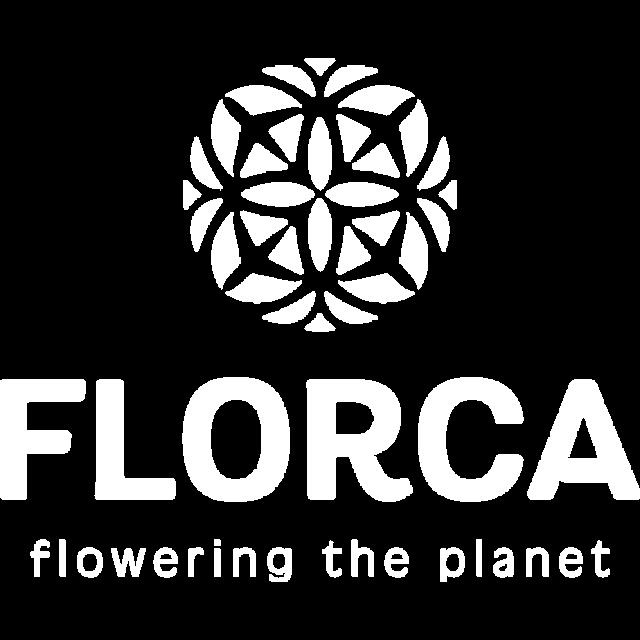 Logo Florca diap 640x640