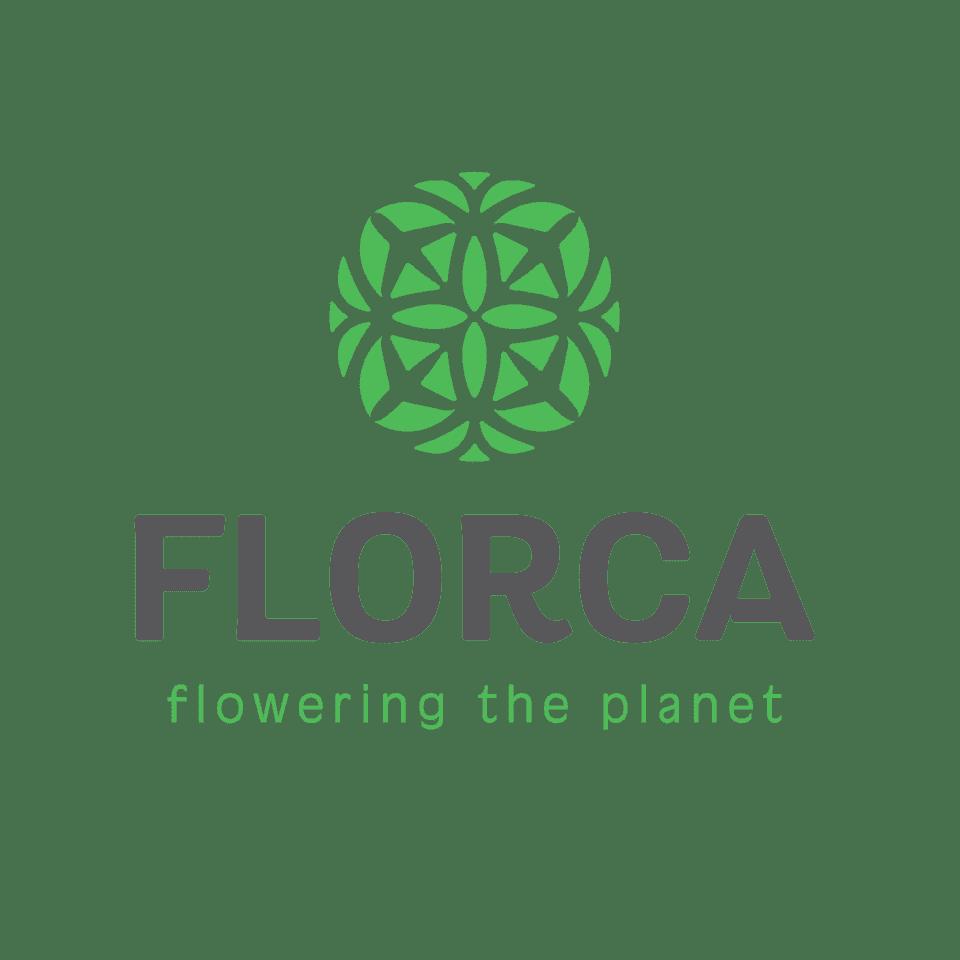 Logo Florca_verticaal_RGB