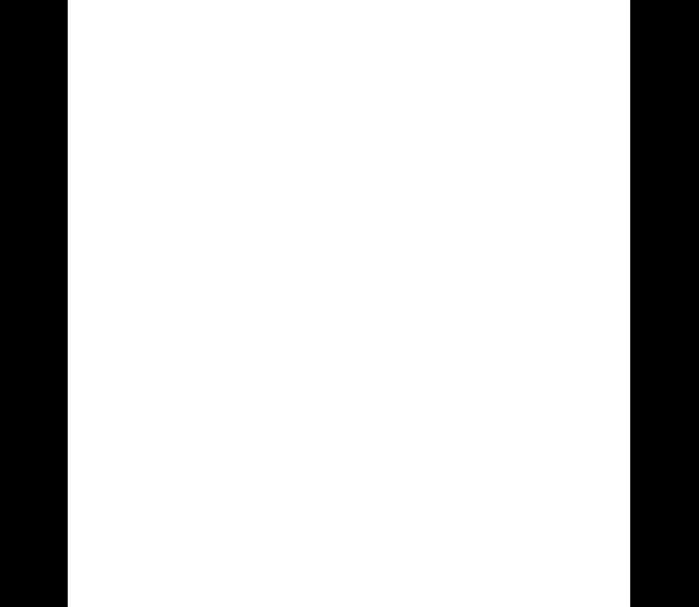 Logo_DFGAfrica_wit_diap