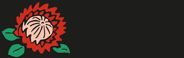 OZ Flora logo