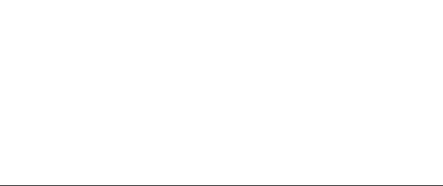 USABQ LOGO (BW)_diap-1