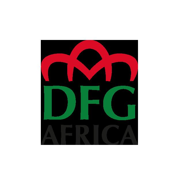 dfg-africa-dfg