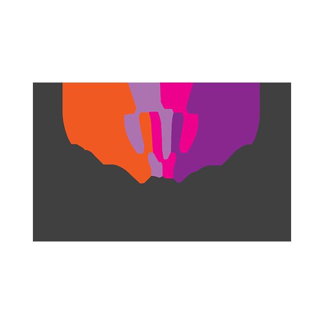 greenex-dfg
