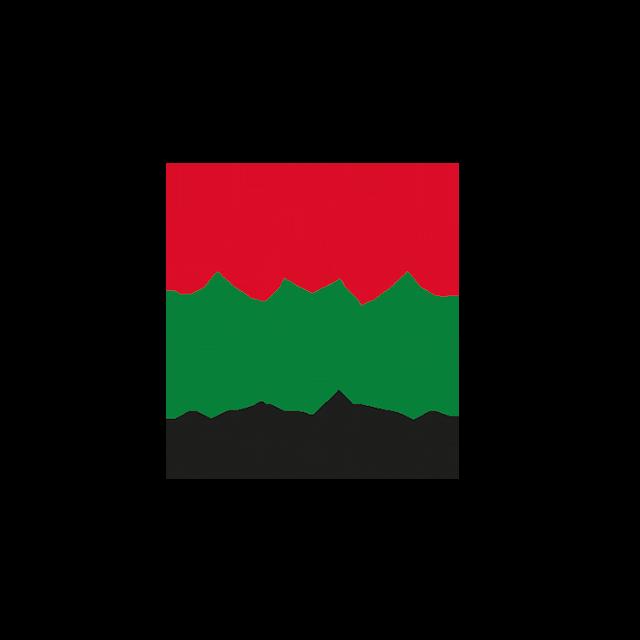 dfg-homepagina-logo-dfg-africa-640x640px