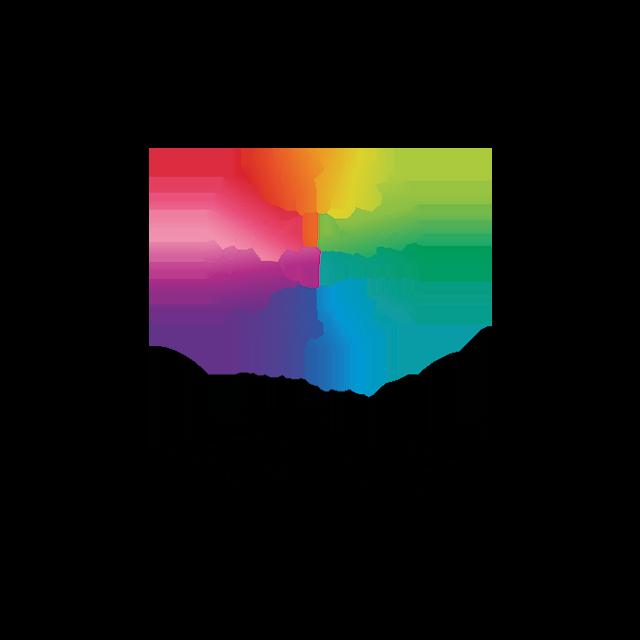dfg-homepagina-logo-e-flora-640x640px