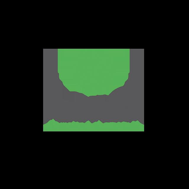 dfg-homepagina-logo-florca-640x640px