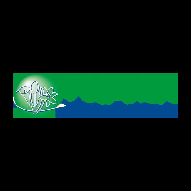 dfg-homepagina-logo-holex-640x640px