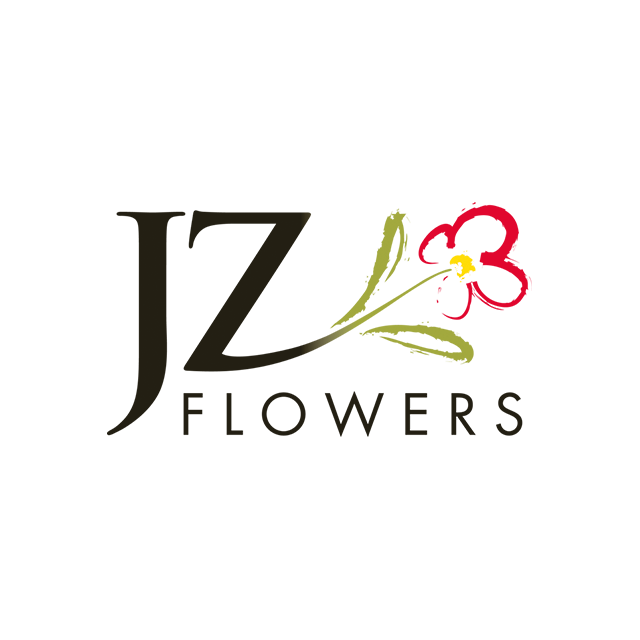dfg-homepagina-logo-jz-flowers-640x640px