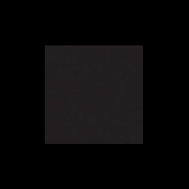 dfg-homepagina-logo-my-peony-society-640x640px