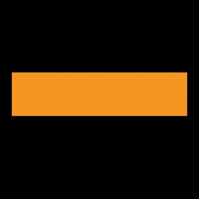 dfg-homepagina-logo-orange-flower-connect-640x640px