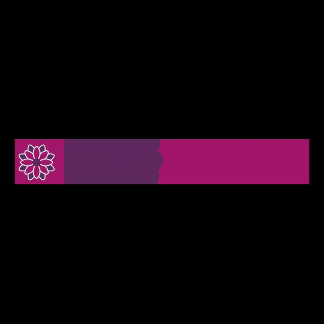 dfg-homepagina-logo-oz-hami-640x640px