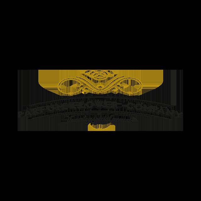 dfg-homepagina-logo-parfum-flower-company-640x640px