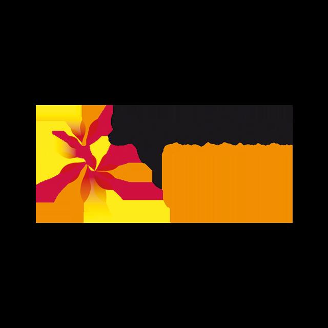 dfg-homepagina-logo-superflora-640x640px