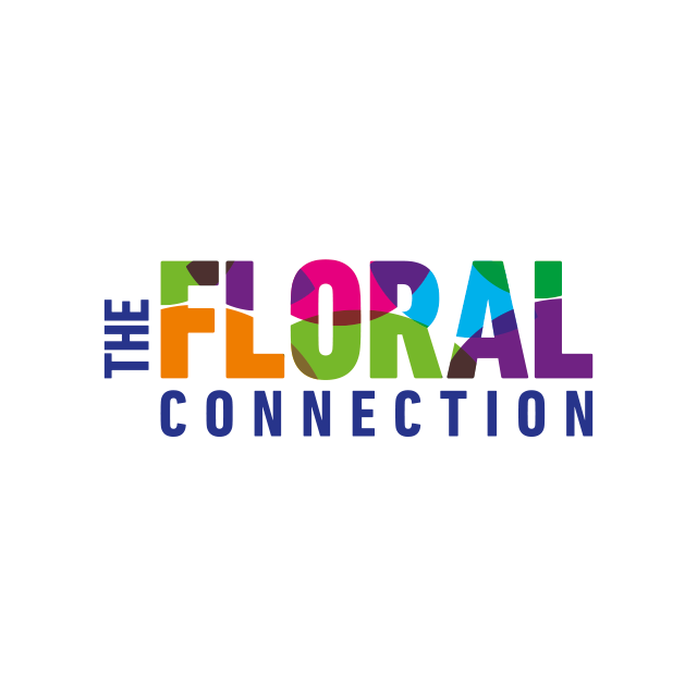 dfg-homepagina-logo-the-floral-connection-640x640px