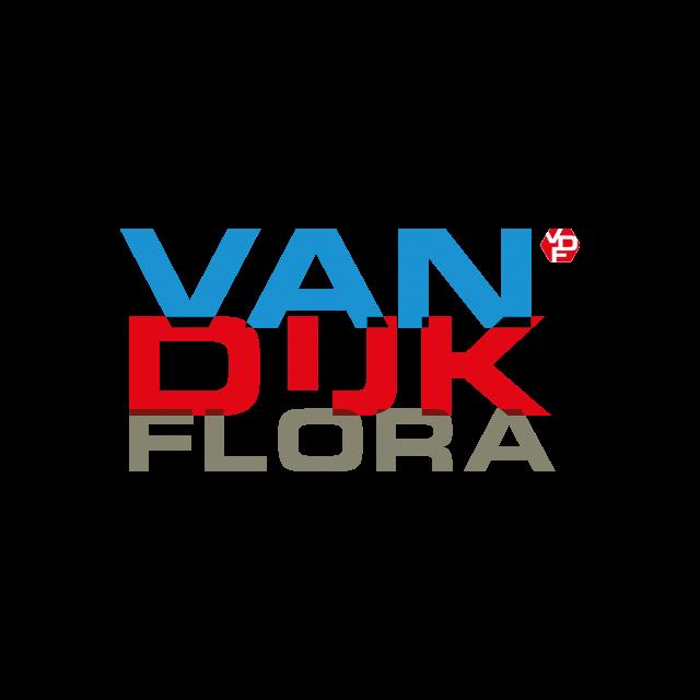 dfg-homepagina-logo-van-dijk-flora-640x640px