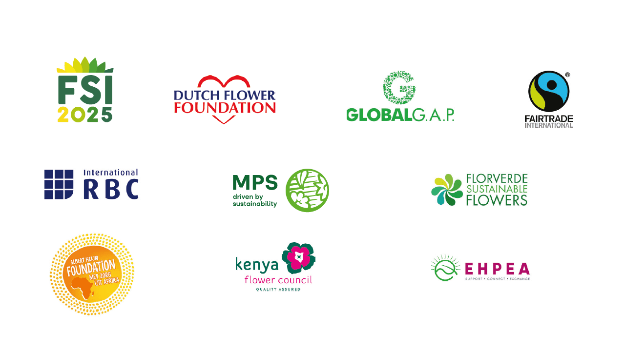 CSR Partners voor website 2