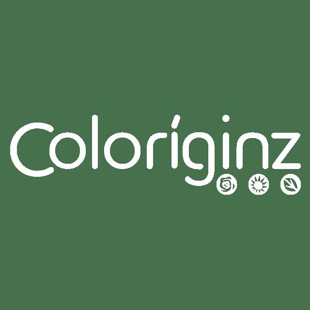 logo-coloriginz-wit