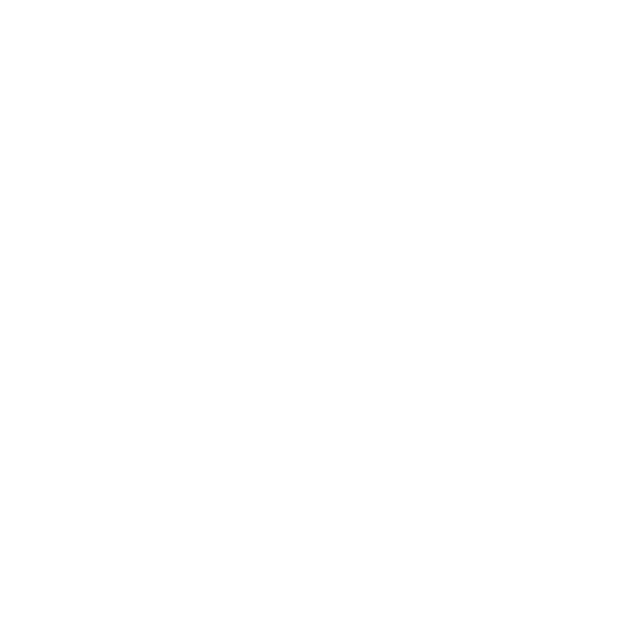 logo-dfg-africa-wit