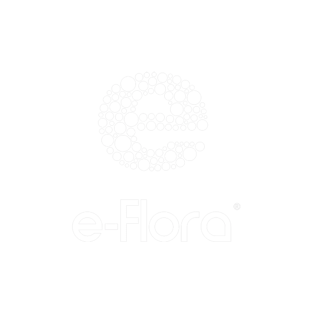 logo-e-flora-wit