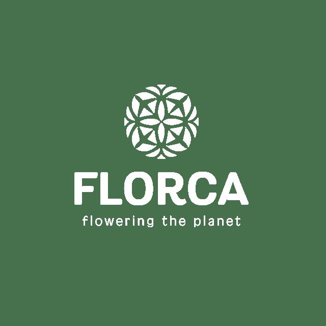 logo-florca-wit