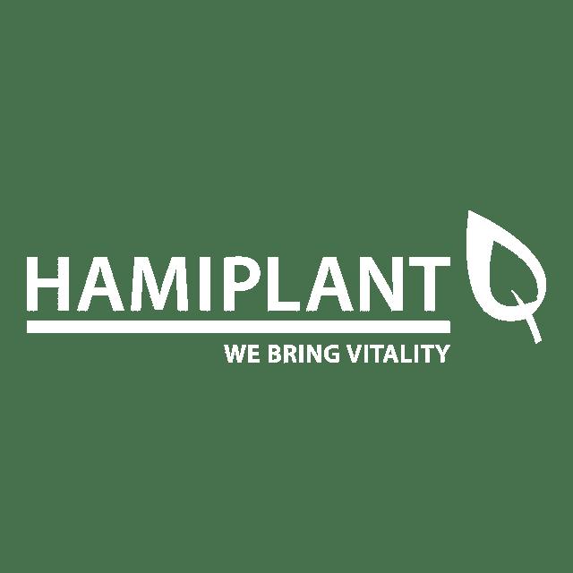 logo-hamiplant-wit