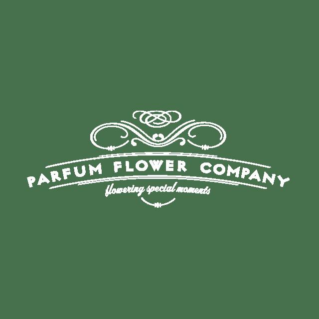 logo-pfc-wit