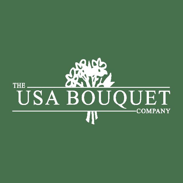 logo-usa-bouquet-wit